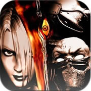 SOULCALIBUR iPhone Tips & Guide